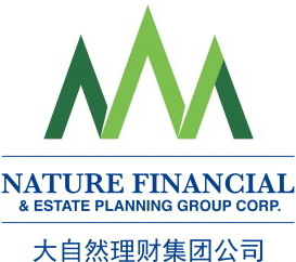 Nature Financial